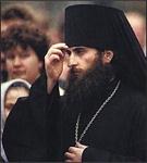 08.10.04 Priest 194