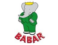 Compo-Babar