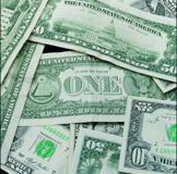 Dollars Pic
