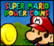 Supermariopowercoins